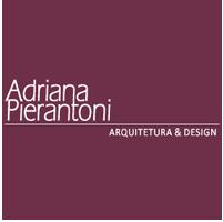 Adriana Pierantoni